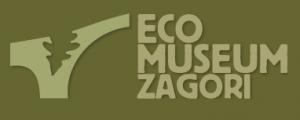 Eco-museum Zagori