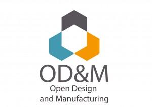 OD&M_marca final_ (9)
